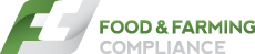 Food and Farming Compliance